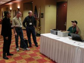 008-AMM Registration 2010