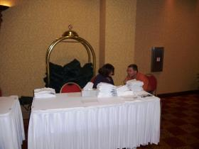 012-AMM Registration 2010