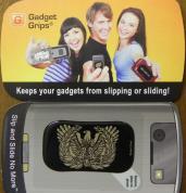16-WO Eagle Gadget Grip