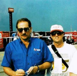 02-1997_Sep_Johnie_Keeter_Dale_Earnhardt_Darlington_SC
