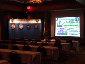 003-AMM Conference 2010