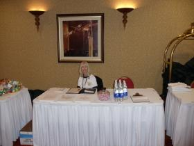 011-AMM Registration 2010