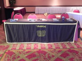 006-AMM Conference 2010