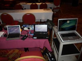 008-AMM Conference 2010